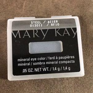 Mary Kay eye shadow